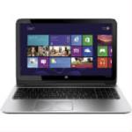 HPlaptop.jpg.w180h180